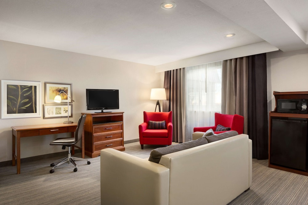 Room, Country Inn & Suites by Radisson, Sidney, NE