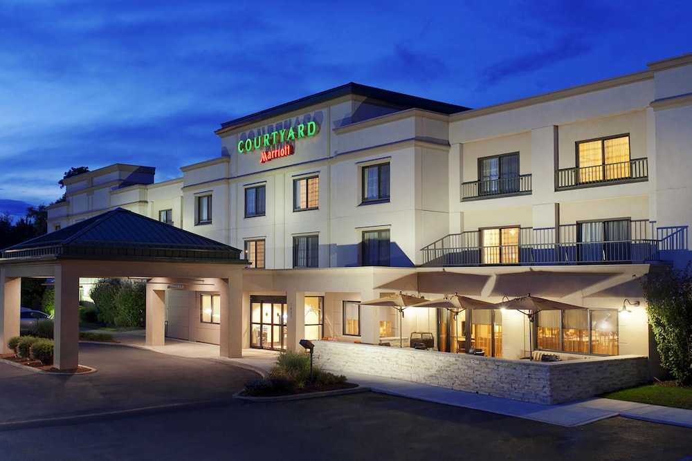 courtyard by marriott newburgh stewart airport in newburgh hotel rh orbitz com