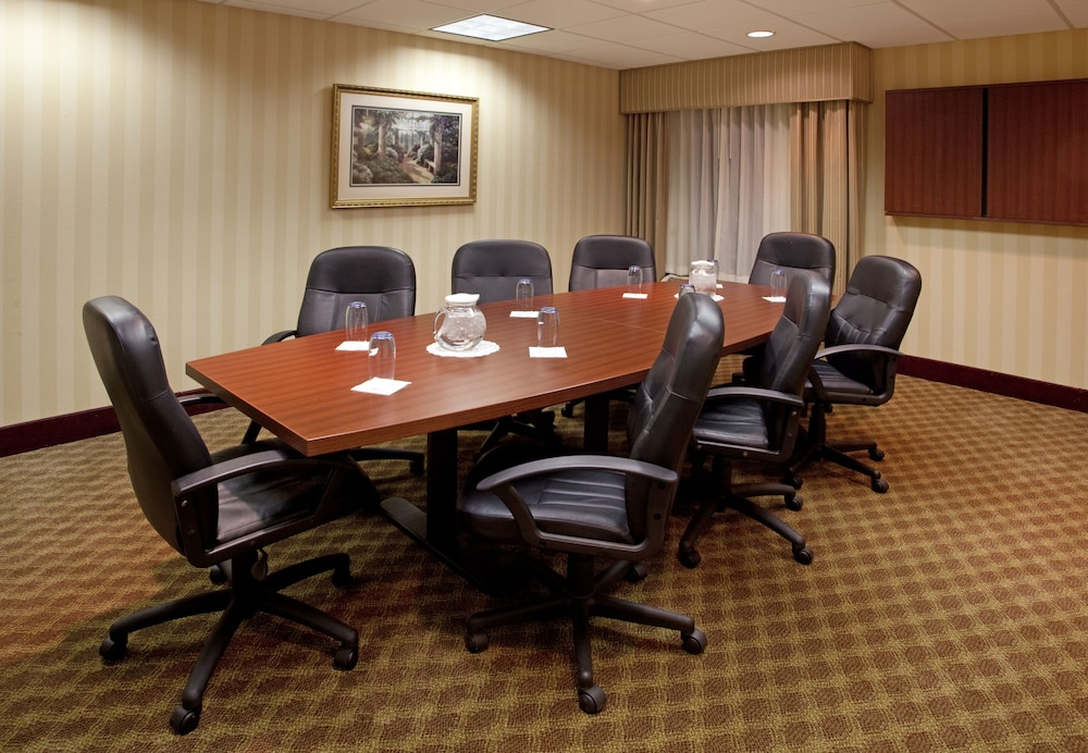 Meeting Facility, Holiday Inn Express Hotel & Suites Lexington-Hwy 378, an IHG Hotel