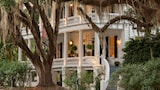 Rhett House Inn - Beaufort Hotels