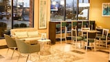 Baymont Inn & Suites Franklin - Franklin Hotels