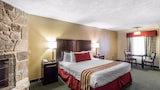 Clarion Inn And Suites - Gatlinburg Hotels