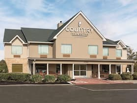 Country Inn & Suites by Radisson, Murfreesboro, TN