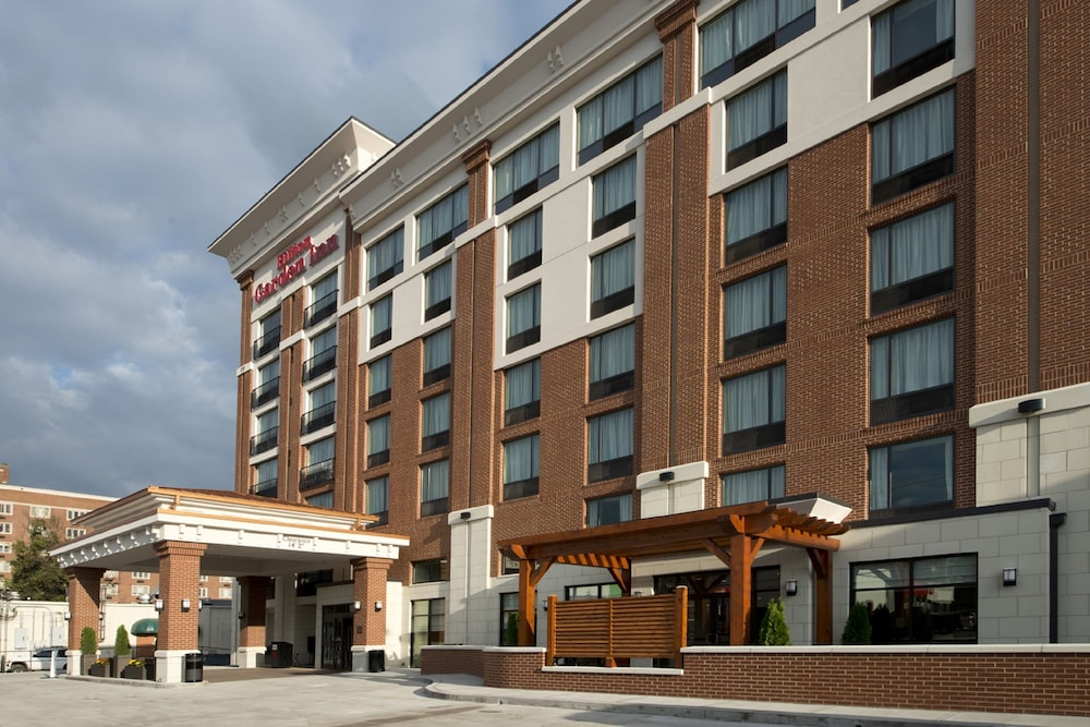 hilton garden inn university knoxville knoxville room prices reviews travelocity