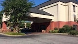 Travelodge Goodlettsville - Goodlettsville Hotels