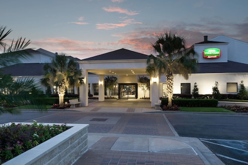 Check Expedia for Availability of Courtyard by Marriott Waco