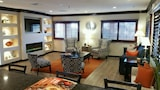 Best Western Anthony/West El Paso - Anthony Hotels