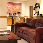 GrandStay Hotel Appleton-Fox River Mall