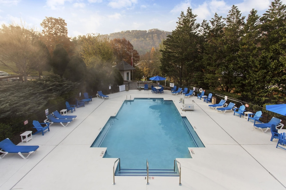 Featured Image, Bluegreen Vacations Laurel Crest, an Ascend Resort
