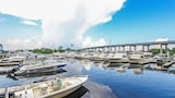 Harbourgate Marina Club by Oceana Resorts