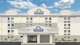 Days Inn Wilkes Barre - Wilkes-Barre Hotels