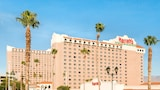 Harrah's Laughlin Hotel & Casino - Laughlin Hotels