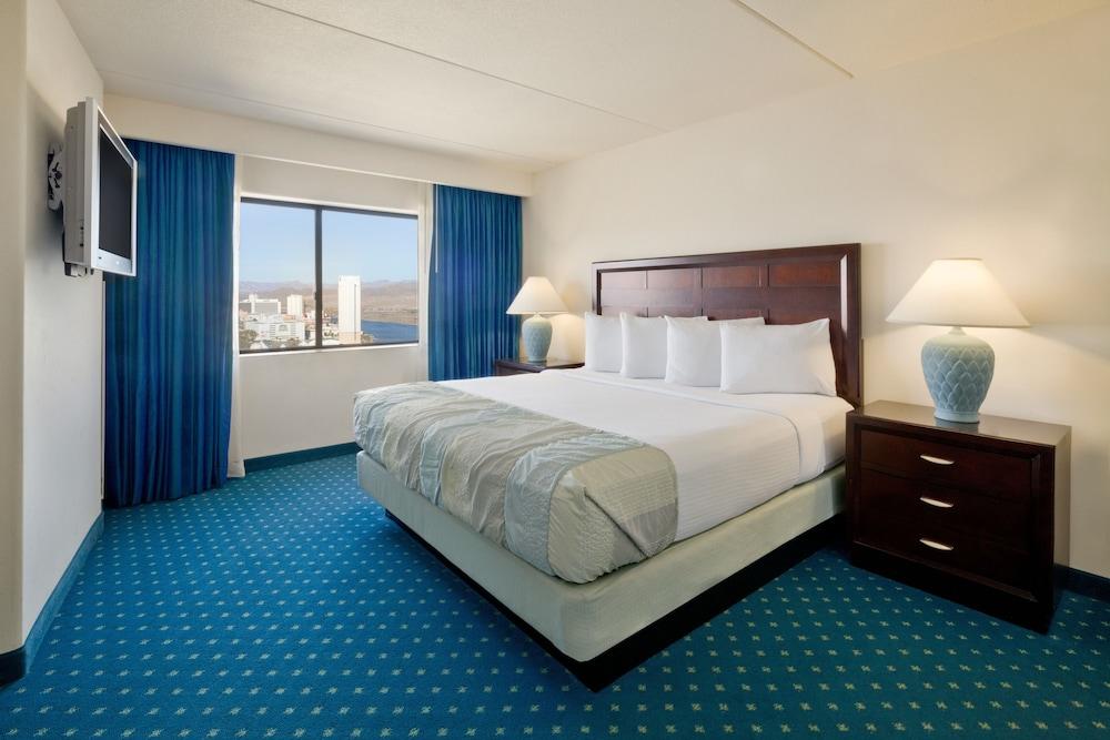 Harrahs hotel casino laughlin best online casino gaming sites