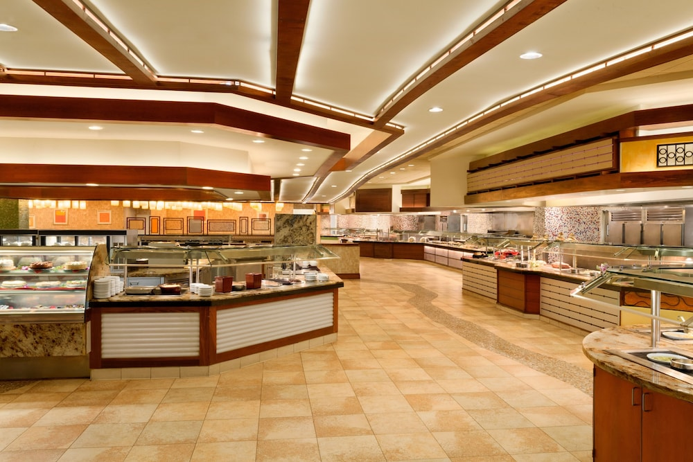 Harrah's buffet coupons reno