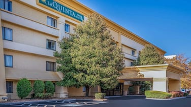 La Quinta Inn & Suites by Wyndham Nashville Franklin