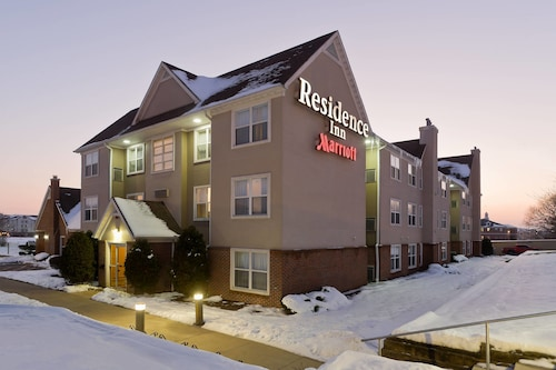 Great Place to stay Residence Inn Youngstown Boardman/Poland near Poland
