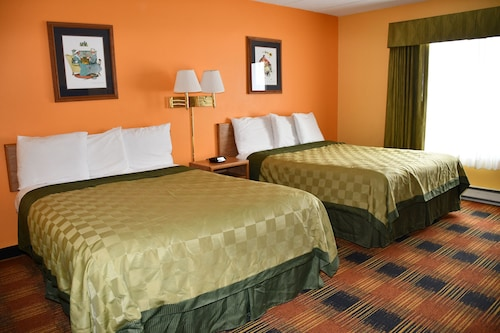Great Place to stay Regency Inn & Suites near Faribault