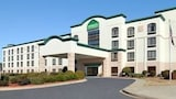 Wingate by Wyndham - Greenville-Airport - Greenville Hotels