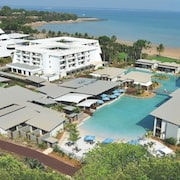 Mindil Beach Casino and Resort - formerly SKYCITY Darwin
