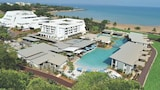 Skycity Darwin - The Gardens Hotels
