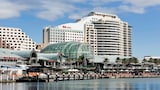 ibis Sydney Darling Harbour-hotels in Sydney