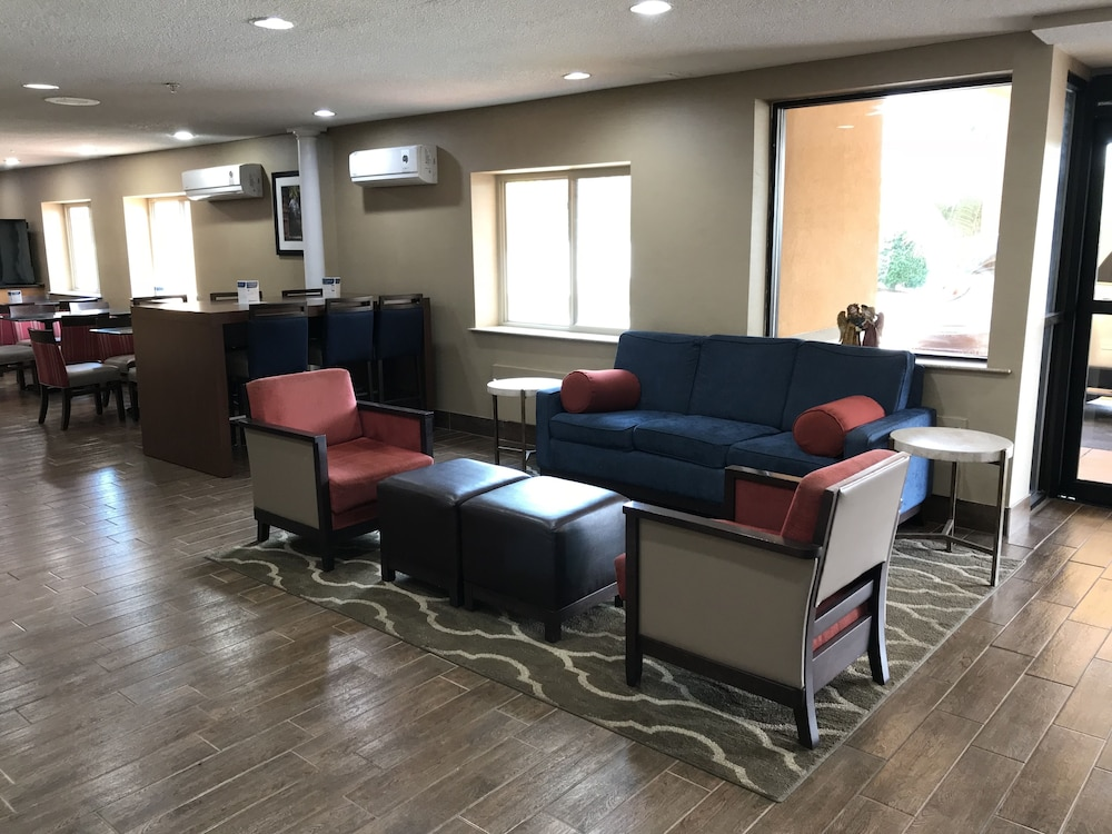 Comfort Inn Columbia 2018 Room Prices 67 Deals Reviews Expedia