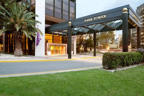 Park Tower, a Luxury Collection Hotel, Buenos Aires