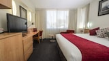 Crossley Hotel Melbourne - Melbourne Hotels