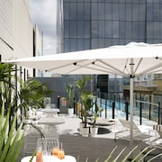 Adelphi hotel 2019 room prices 127 deals reviews - Adelphi hotel melbourne swimming pool ...