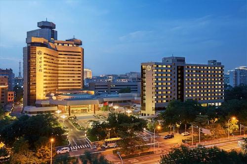 キャピタル ホテル