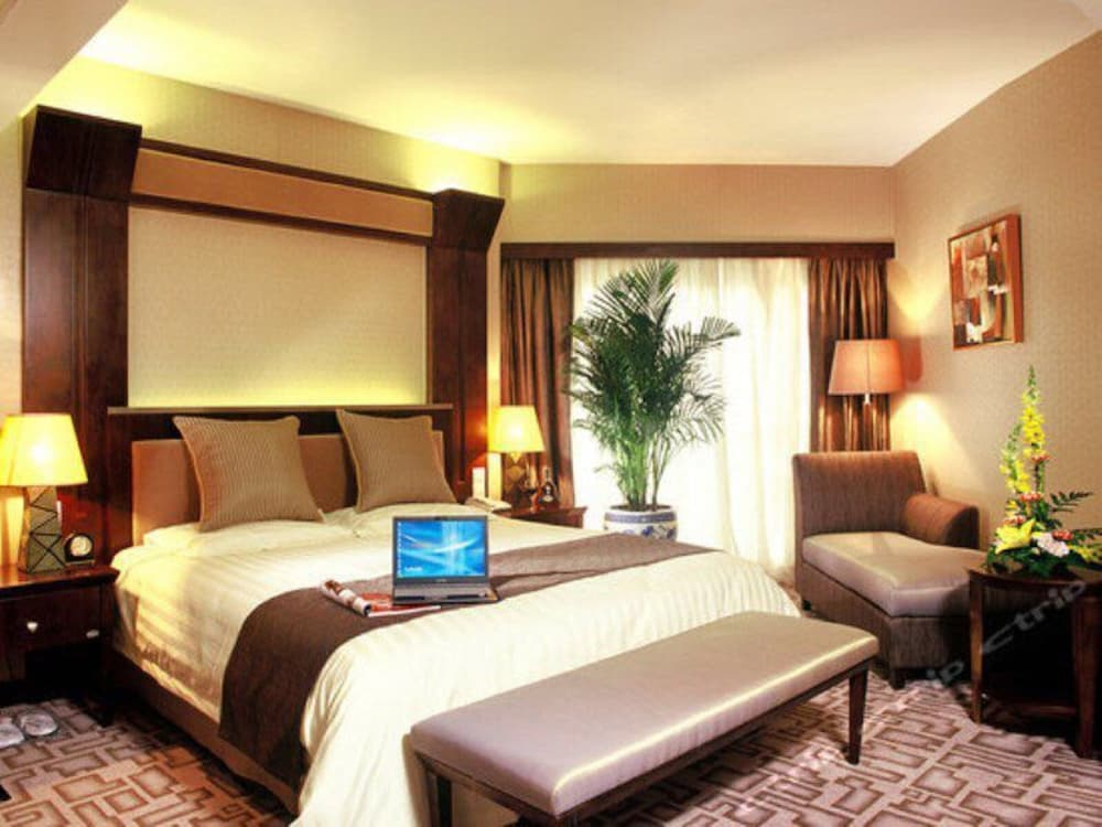 Xiyuan Hotel  Reviews, Photos & Rates  Ebookersm. Falesia Hotel. Hotel Krutzler. Villa Castello Hotel. Inex Gorica Hotel. Diaz On Surrey Boutique Hotel. Grand Residency Hotel & Serviced Apartments. Osprey Apartments. Maritim Hotel Munich