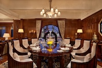 Fairmont Peace Hotel (25 of 136)