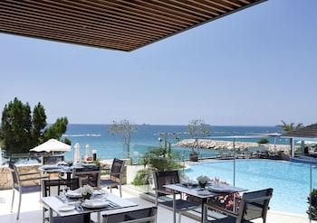 Georgiou, Potamos Germasogias, 4064 Limassol, Cyprus.
