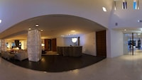 Londa Beach Hotel (28 of 97)