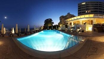 72, Georgiou A' Avenue, Limassol 4048, Cyprus.