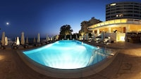 Londa Beach Hotel (39 of 97)