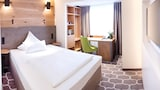 Golden Tulip Olymp - Eching Hotels