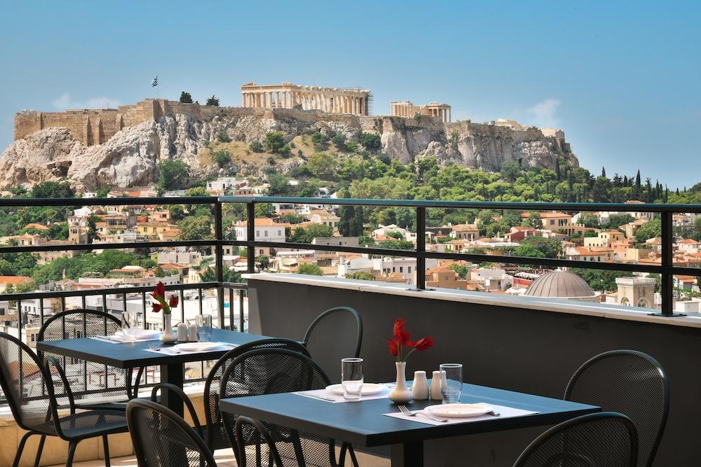 Vasca Da Bagno Glass Astor : Astor hotel atene grecia expedia