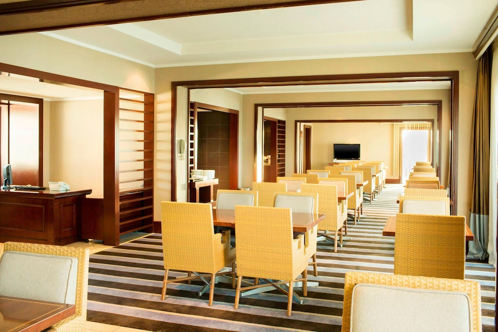 Meeting Facility, Sheraton Laguna Guam Resort