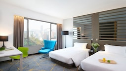 The Cityview 2019 Room Prices 67 Deals Reviews Expedia