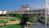 Trident, Agra - Agra Hotels
