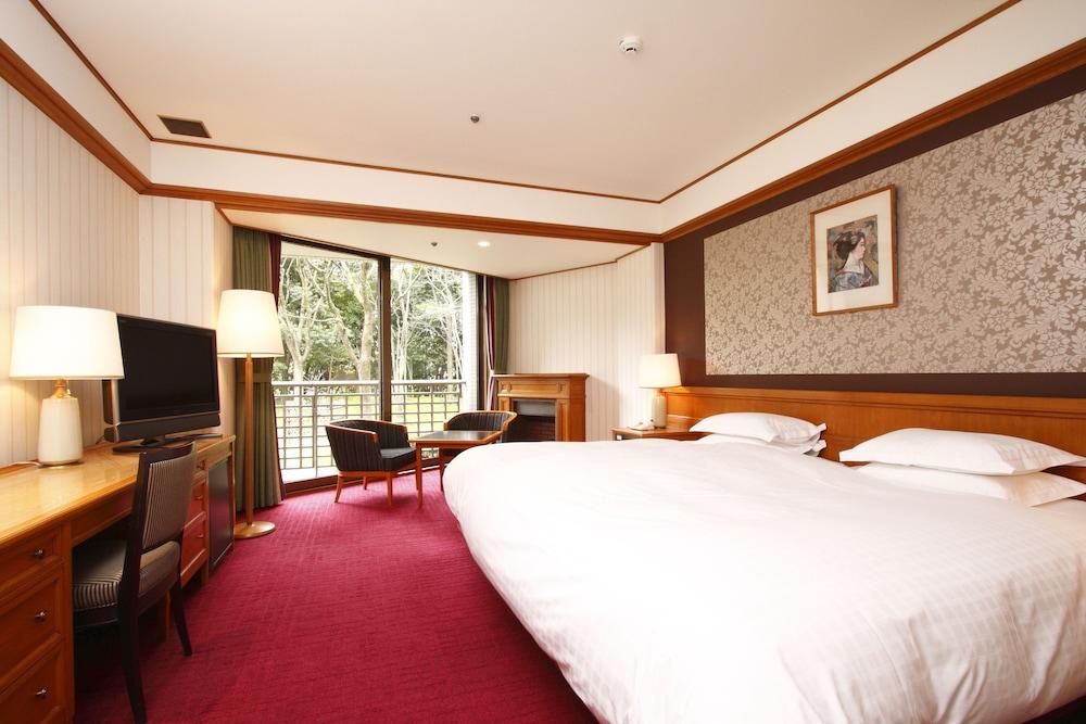 奈良ホテル / 奈良県 奈良・斑鳩・天理 53