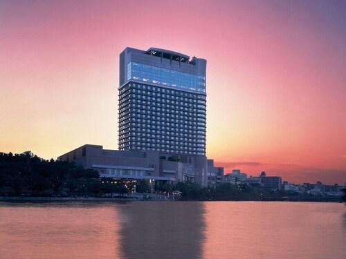 tenjinbashi suji shopping arcade accommodation au 54 hotels near rh wotif com
