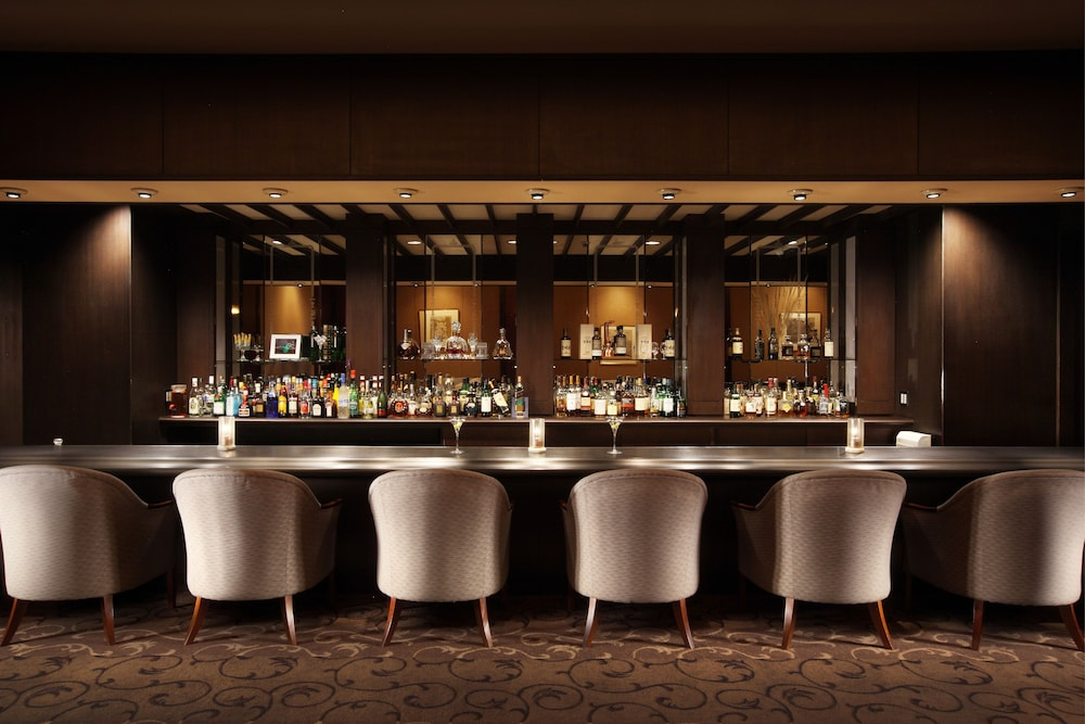 ホテルメトロポリタン仙台 Expedia提供写真