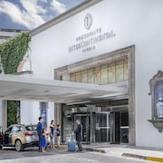 InterContinental Presidente Puebla