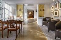 Ambassade Hotel (38 of 106)