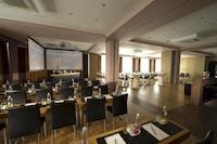 Best Western Premier Hotel Slon (8 of 51)