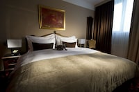 Best Western Premier Hotel Slon (13 of 51)