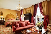 Hotel d'Angleterre (40 of 66)
