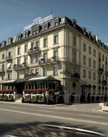Hotel d'Angleterre (23 of 66)